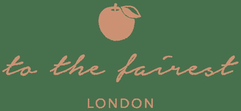 To The Fairest Independent British Perfumery